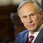 WATCH: Texas Gov. Greg Abbott Signs Bill Banning Sanctuary Cities