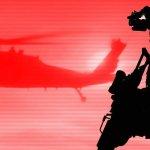 Afternoon Briefing: Stocks Hit Record High, Media Censors Trump Ad, Navy Seal KIA By Al Qaida