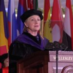 VIDEO: Hillary Clinton Incorrectly Says Nixon Was Impeached
