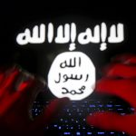 US Attempt Under Obama To Hack ISIS May Have Been 'Short Lived At Best'