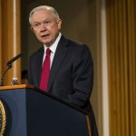 Sessions Issues Memo Clarifying DOJ Stance On Sanctuary Cities
