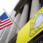 Snap…Crackle…Drop! Snapchat Shares Plunge 25% After Earnings Fail to Pop