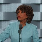 Maxine Waters: Trump 'Needs to Be Impeached,' Could Be Charged With Obstruction (VIDEO)