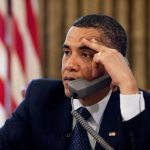 Obama intel agency secretly conducted illegal searches on Americans for years