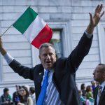 De Blasio Confirms He Will March In Parade Honoring Puerto Rican Terrorist