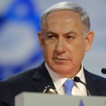 WATCH: Netanyahu Slams CNN, NYT Reporting on Hamas as 'Fake News'