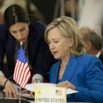 New Huma Abedin Emails Reveal 29 Previously Undisclosed Clinton Emails With Classified Information