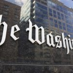 WaPo Drums Up 'Labor Shortage' in Push for More Foreign Workers