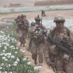 Trump Considers Sending 5,000 More Troops Into 'Shockingly' Bad Afghan War