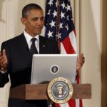 Judicial Watch Sues Obama Administration To Get The Dirt On Internet Takeover