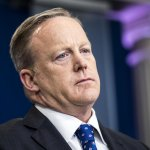 VIDEO: Sean Spicer Says Press Corps Is More Interested in Playing 'Gotcha' Than Getting to Bottom of the Story