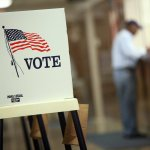 More Than 7 Million Voter Registrations Are Duplicated in Multiple States