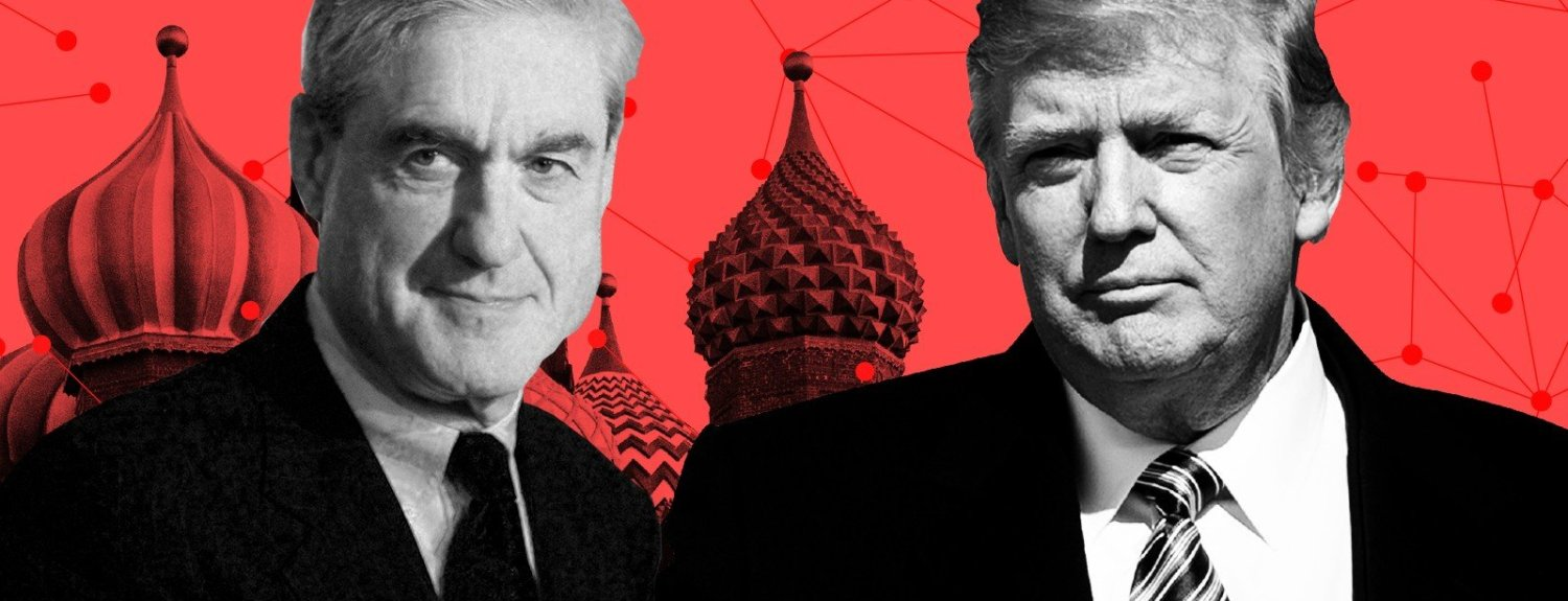 """PART !: America Warned Is Unprepared For Q & Trump's Cataclysmic Destruction Of """"Deep State"""" - Page 20 170517183019-mobapp-mueller-trump-russia-illo-full-169"""