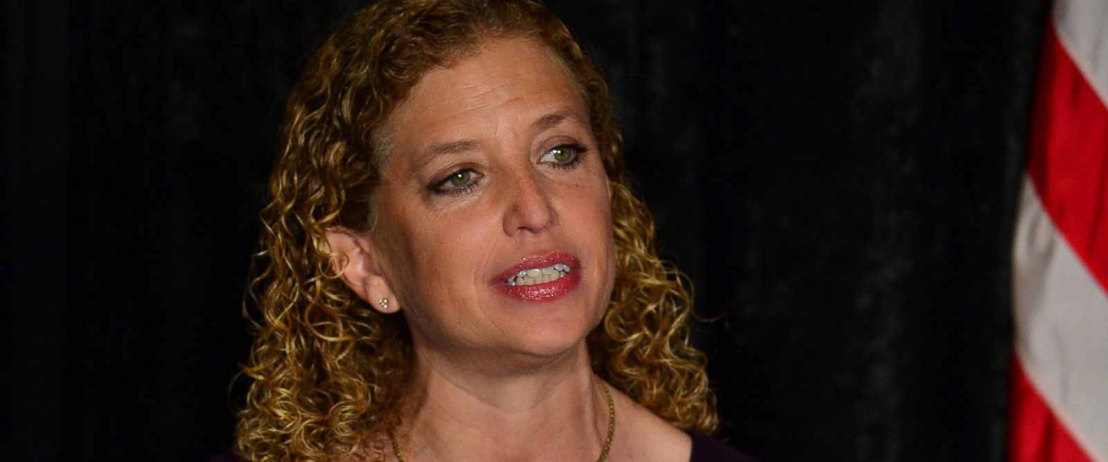 Debbie Does It Again! Wasserman Schultz Claims She's The Victim Of ANOTHER Cyber Attack – True Pundit
