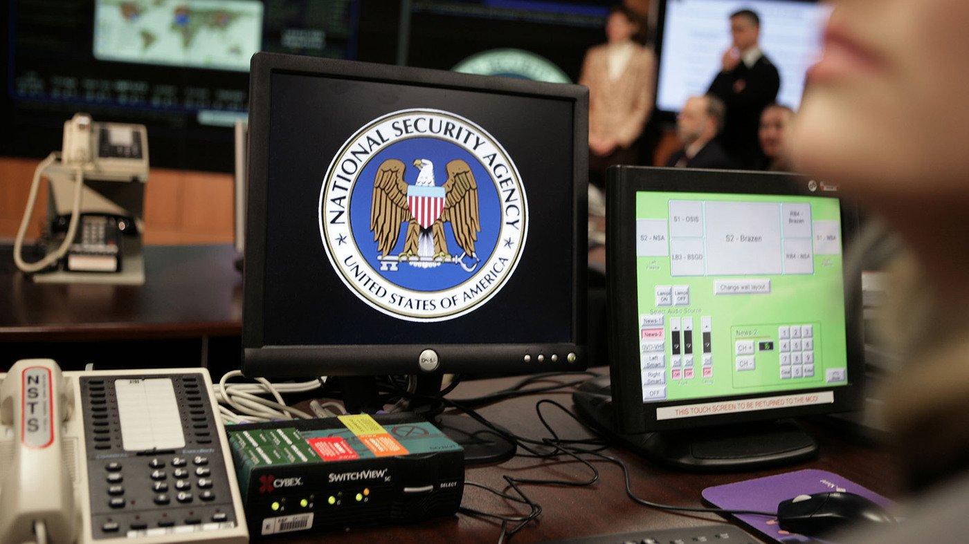 NSA Leaker Is A Bernie Supporter Who 'Resists' Trump – True Pundit