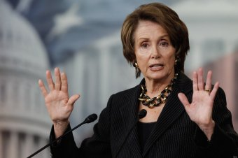 Day After Shooting, Pelosi Attacks Trump And Republicans' For Being 'Sanctimonious' About Colleague Getting Shot by Partisan (VIDEO) – True Pundit