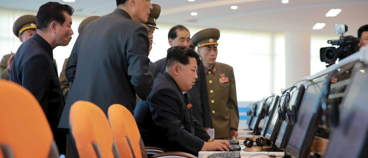 Hidden Cobra: Shadowy North Korean Hacking Group Has Been Launching Attacks For Nearly A Decade