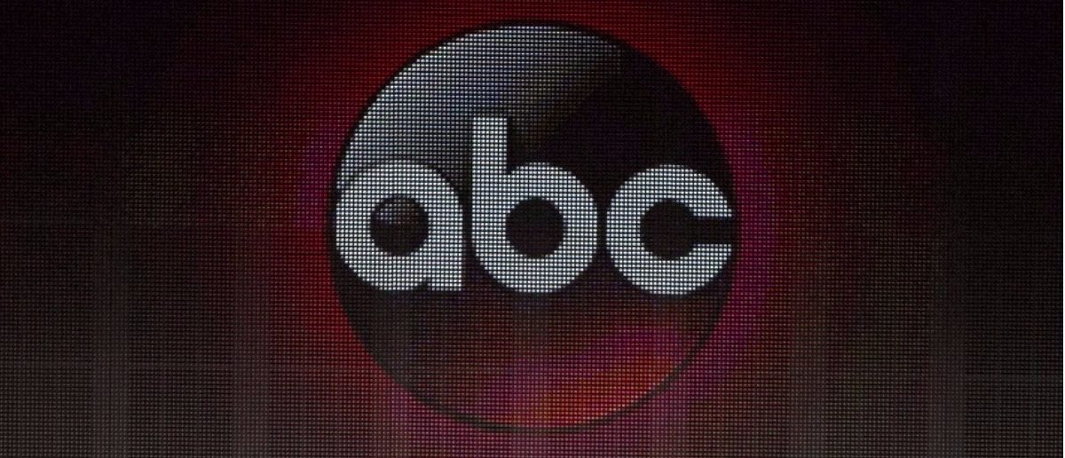 Disney's ABC News Had To Fork Over A Full Year's Profit Over 'Pink Slime' Story