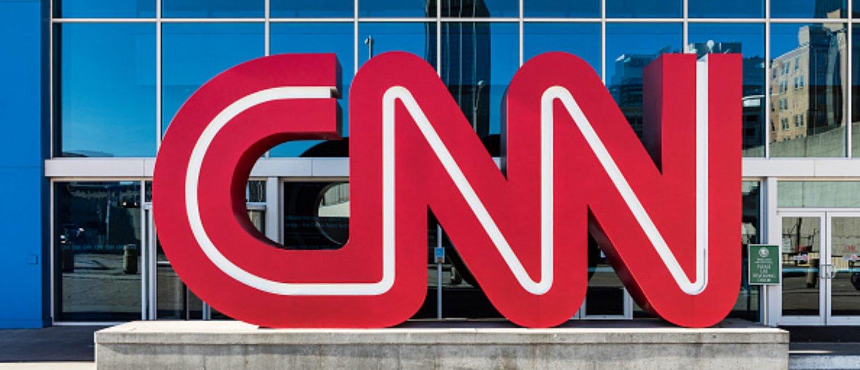 Small Town Publisher Bludgeons 'Big Media' Sensitivity In Trump Era