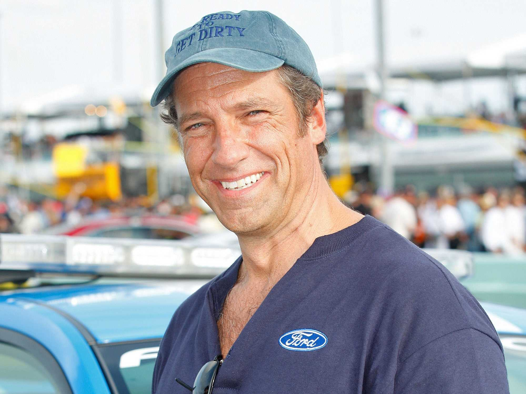 dirty-jobs-host-mike-rowe-give-up-on-fin