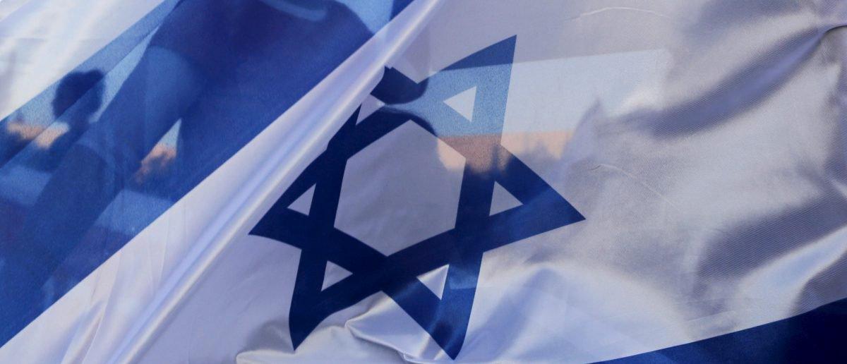 Jewish Democrats Face Irrelevance