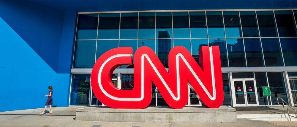 CNN's Month-Long Nightmare