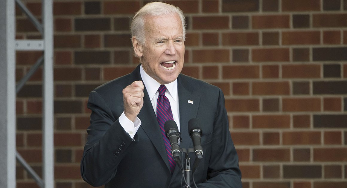 170428-joe-biden-ap-1160-5.jpg?fit=1160%