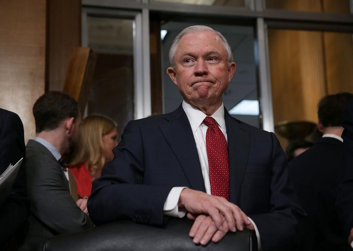 633577846-sen-jeff-sessions-a-committee-