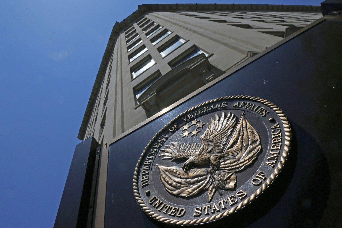After Passing Senate, House Sends Major VA Accountability Bill To Trump's Desk