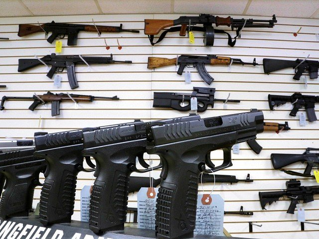 handguns-rifles-firearms-sale-ap-10.jpg?