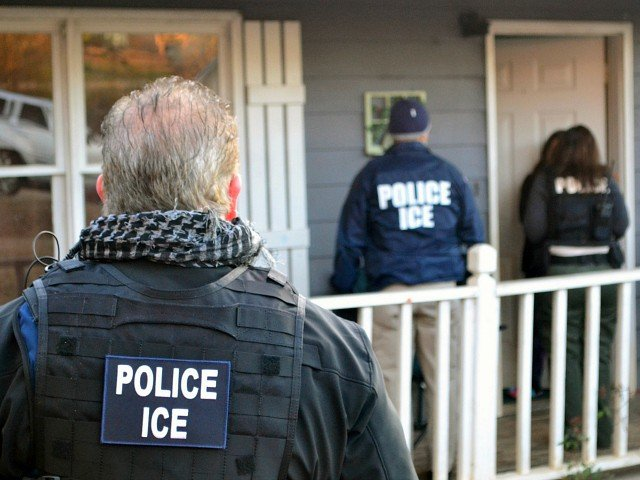 immigration-and-customs-enforcement-ice-