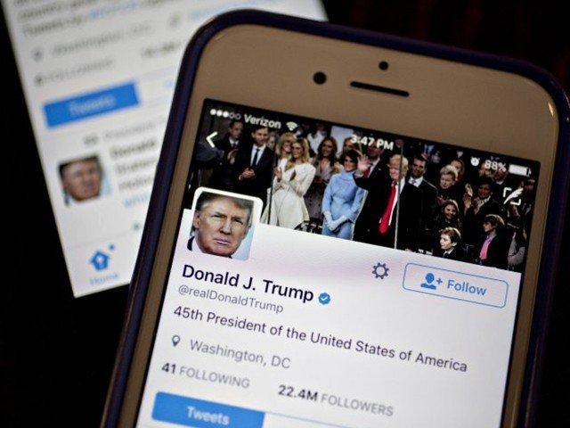 trump-twitter-640x480-getty-3.jpg?fit=64