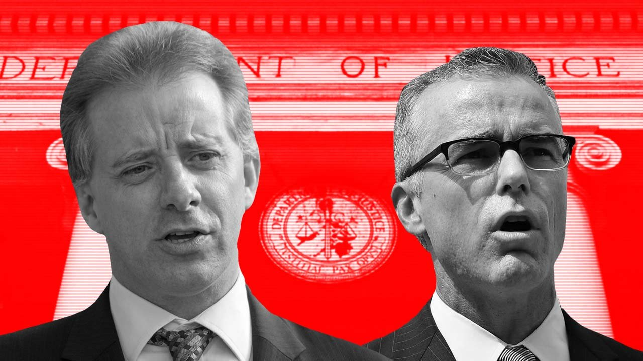 McCabe-Steele-DOJ-True-Pundit.jpg?fit=12