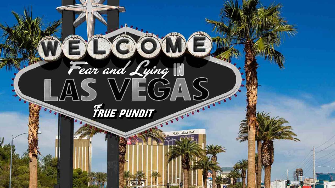 [Image: Fear-and-Lying-in-Las-Vegas-True-Pundit-...C720&ssl=1]