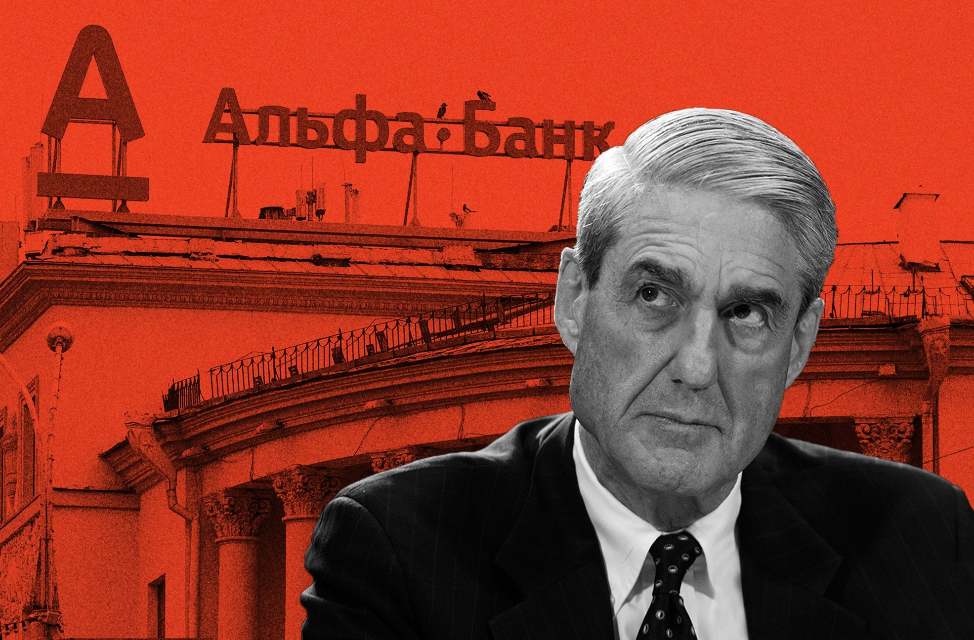 The Hill News Site Withheld Mueller 'Bombshell' For Months; Shielding the Special Counsel, FBI & Hillary from Congressional Investigation – True Pundit