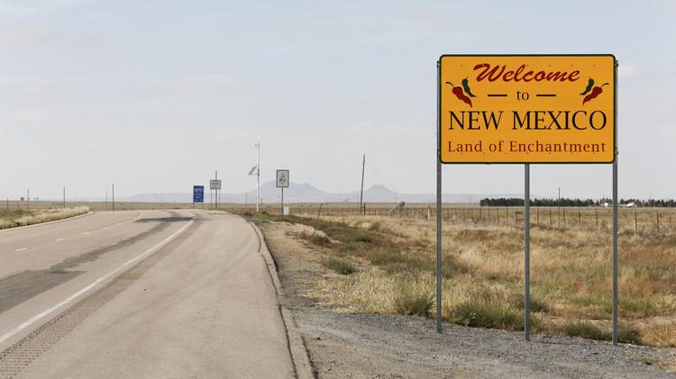 rural-road-highway-new-mexico-sign_750xx