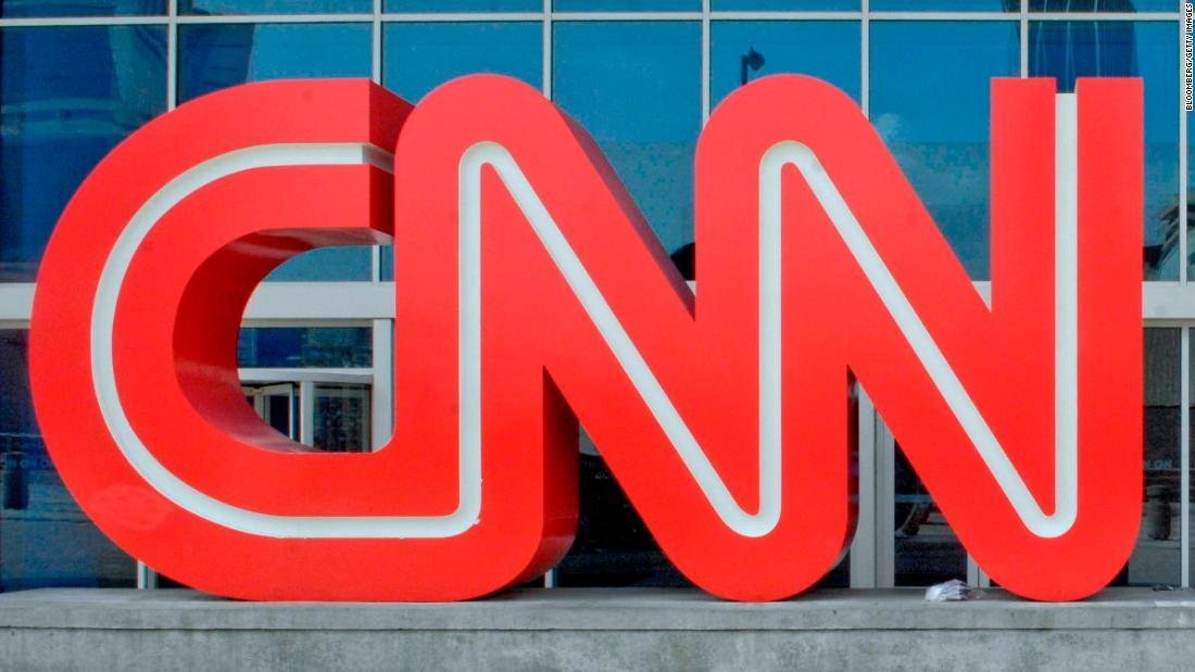 CNN mired in a credibility crisis as ratings continue to collapse