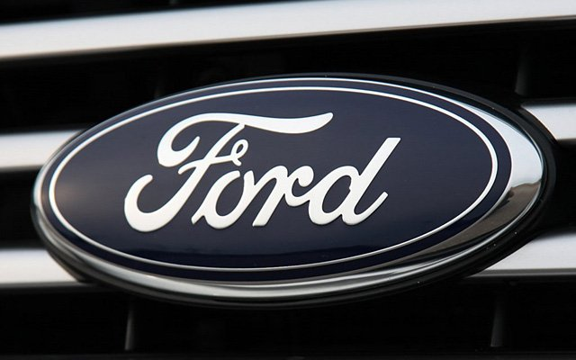 Ford-logo-640x400.jpg?fit=640%2C400&ssl=