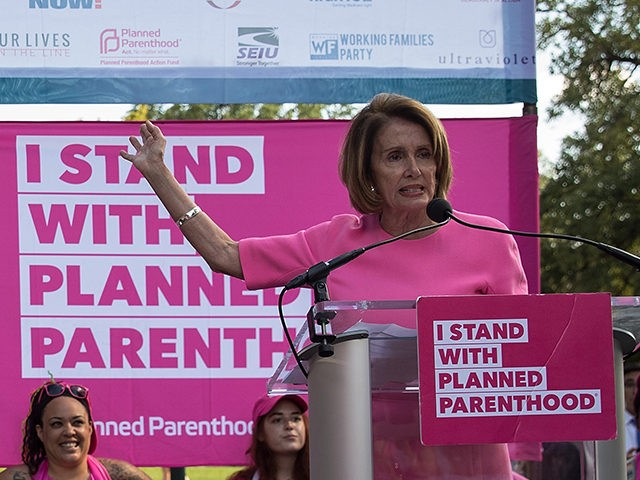 pelosi-planned-parenthood-abortion-getty