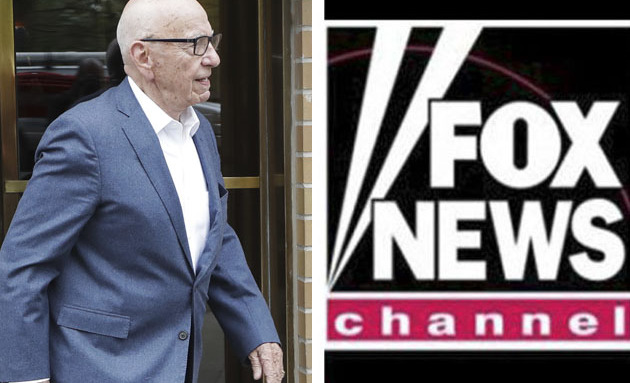 rupert-murdoch-fox-news.jpg?fit=630%2C38