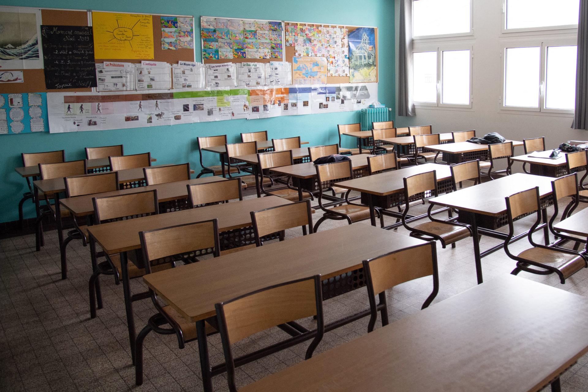 school.jpg?fit=1920%2C1280&ssl=1