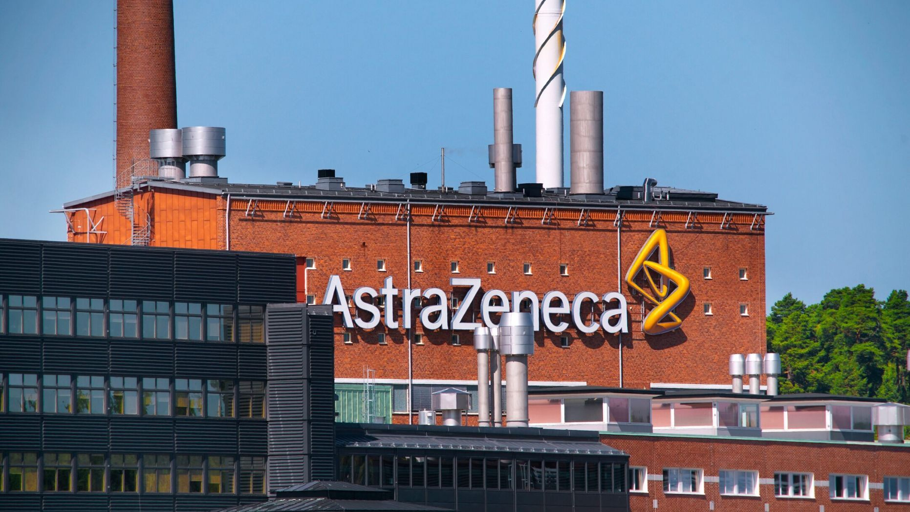 AstraZeneca's COVID-19 Vaccine Test Subjects Stricken With Multiple Sclerosis and Rare Spinal Cord Disorder – True Pundit