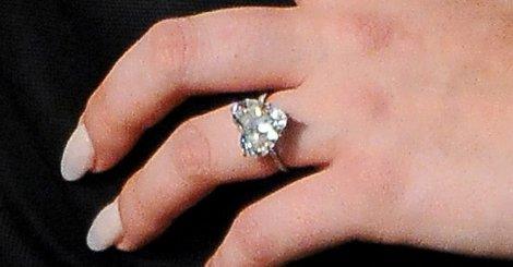 Lady-Gaga-Taylor-Kinney-Engaged