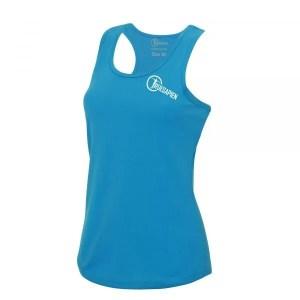 truesapien-womens-running-fitness-vest-wicking