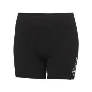 womens-cool-fit-training-shorts