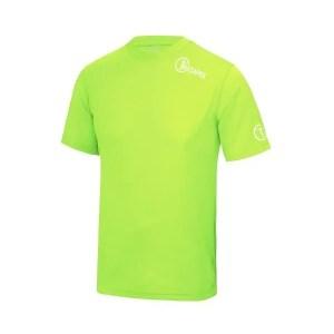 mens-neon-running-fitness-shirt