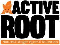 Active-root-logo.png