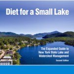 diet-for-a-small-lake-cover