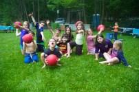 kickoff_2010_dodgeball