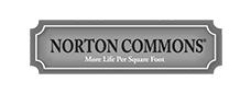 Norton Commons custom builders